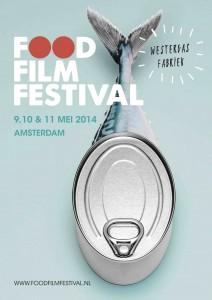 FFF-poster-a3