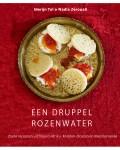 Een druppel rozenwater - Merijn Tol en Nadia Zerouali
