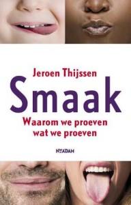 smaak-jeroen-thijssen-boek-cover-9789046818527